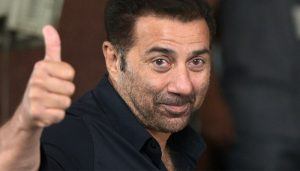 Happy Birthday Sunny Deol: His life is not less than a Bollywood Movie