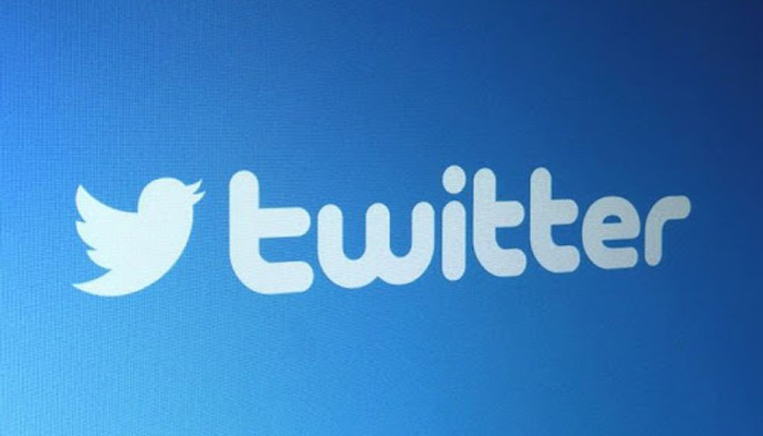 Twitter launches Voice DM Feature in India; Heres how to Use...