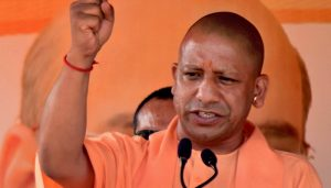 Hyderabad civic polls: CM Adityanath to address public meeting, polls on Dec 1