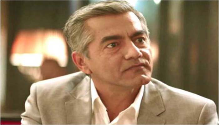Actor Asif Basra found dead at Dharamshala house, suicide suspected