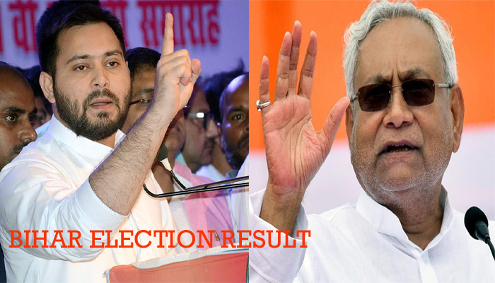 Bihar Election 2020: Who will be the Bigg Boss of Bihar?