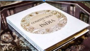 Constitution Day 2020: Here's all you need to Know about 'The Constitution of India'