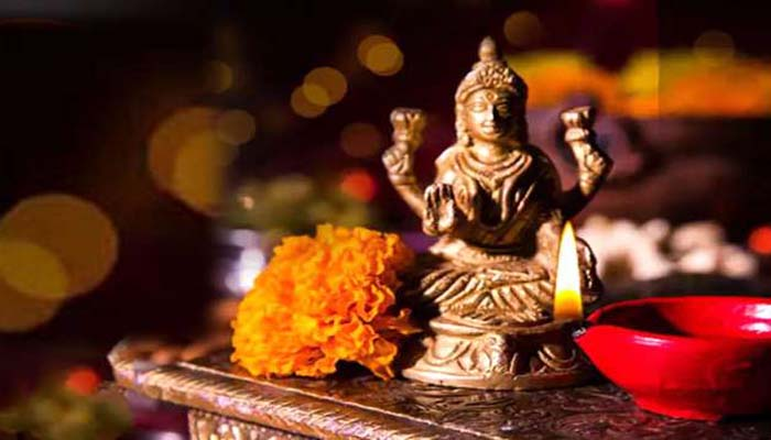 Dhanteras 2020: Know why to begin Diwali celebrations with Dhanteras