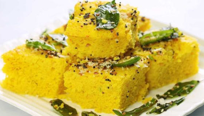 From Dosa to Dhokla: Count on these lip-smacking recipes