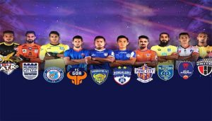 ISL 2020-21: India's first major tournament since lockdown set for kick-off