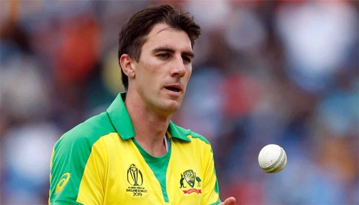 Pat Cummins yet to decide on whether to play in limited overs series against India
