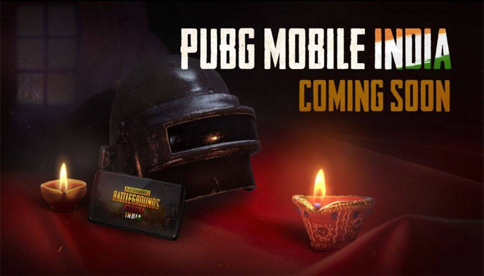 PUBG Mobile India pre-registrations now live: Here's how you can register