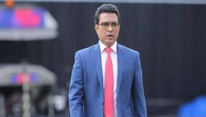 Sanjay Manjrekar set to return to commentary panel for India tour of Australia