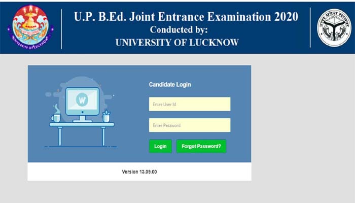 UP B.Ed JEE 2020 counselling registration process begins at lkouniv.ac.in