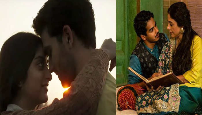 Know why #BoycottNetflix trends over a 'A Suitable Boy' love scene