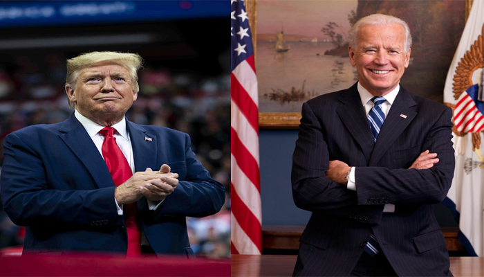 US Election 2020: Biden on the Cusp of Victory, leads in 3 crucial states