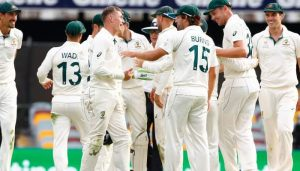 New faces to play in Australia Test Series against India; Here is the list
