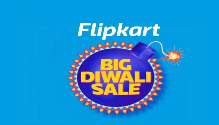 Flipkart Bumper Sale: Festive offers start on gadgets & many more...