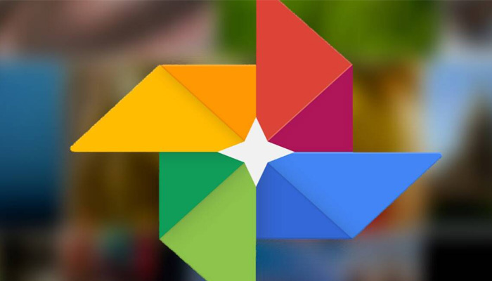 Google Photos makes big changes; Now it ends unlimited free storage