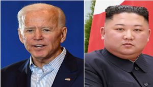 Joe Biden wins US Elections but Kim Jong Un is still silent, Why?