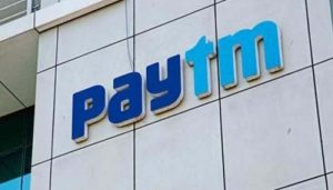 Diwali gift to Paytm Users! No extra charges for using PaytmWallet