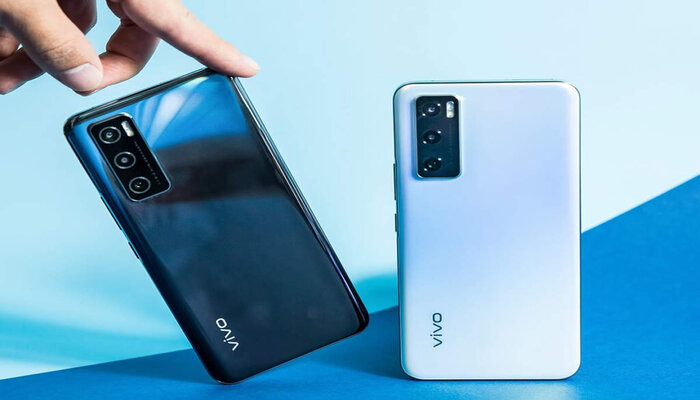 Vivo V20 SE Aquamarine Green launched in India; Check Price & offers