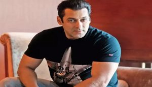 Blackbuck poaching case: Salman Khan exempted once more, next hearing on 6 Feb