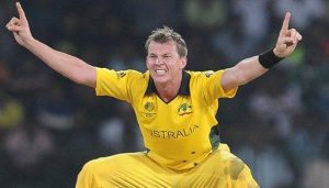 'They shouldn't be tired': Brett Lee warns Australia over Pat Cummins decision