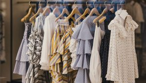 Easy hacks to reuse your old Clothes in New Year; Check!