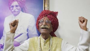 'King of Spices' Dharampal Gulati passes away; Twitter bid Heartfelt Farewell to MDH 'Chacha'