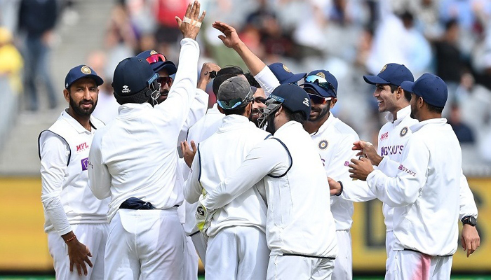IND vs ENG 4th Test: India crush England to book spot in WTC final