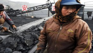 China Coal Mine Accident: 23 People lost their lives due to carbon monoxide