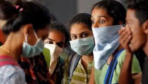 Corona in India: Over 13 thousand cases of Covid-19 infection in the last 24 hours