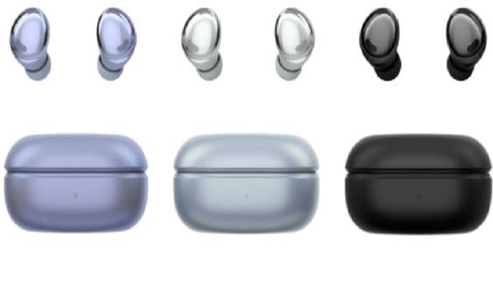 Samsung Galaxy Buds Pro features out! Check details here