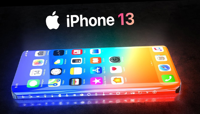 iPhone 13 launch date out! Ming-Chi Kuo says, No delays