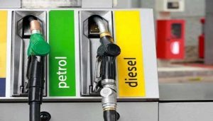 No proposal to reduce tax on petrol, diesel: UP govt