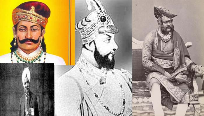 Lets turn the dark pages of History: These people were behind Indias Slavery