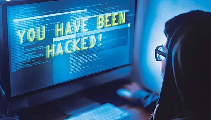 Cyber Fraud rapidly increased in India; How to keep yourself safe?