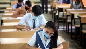 Schools Reopen in these States after 10 months; First Read Guidelines