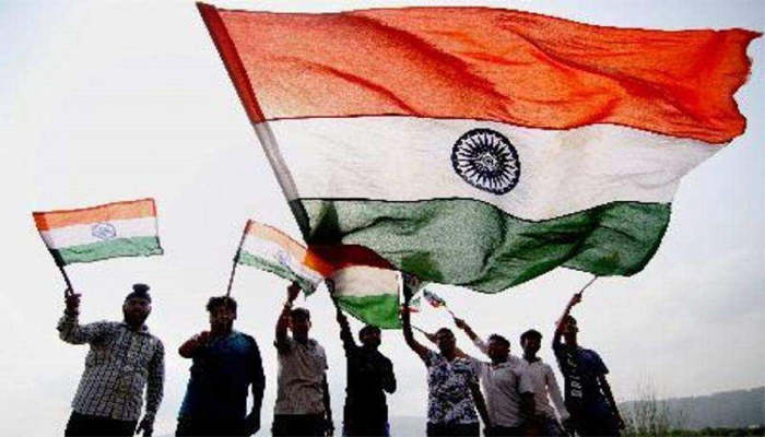 Republic Day Special: Invoke the spirit of patriotism by these BEST Movies
