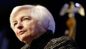 Janet Yellen to be first Female US Treasury Minister; Know about her