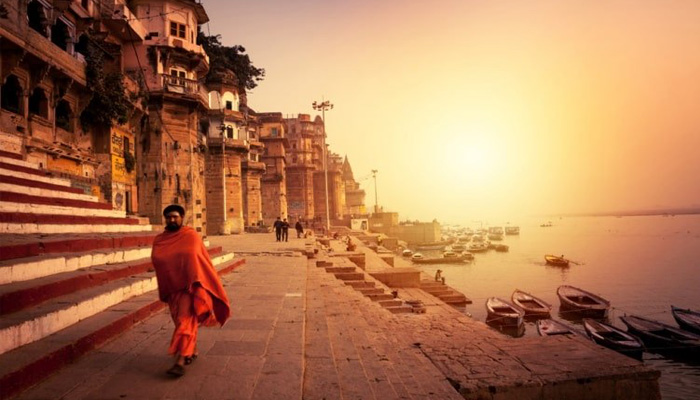 National Tourism Day: Know everything about India's best touristic places
