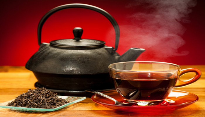 Black Tea Benefits: Reasons to consume THIS amazing brew regularly