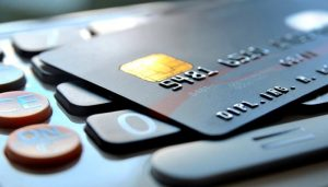 How to Perfectly use Credit Card? Here's all you need to know
