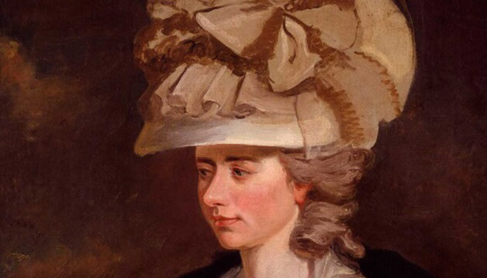 Fanny Burney: The Mother of English Fiction, Read unheard facts of her life