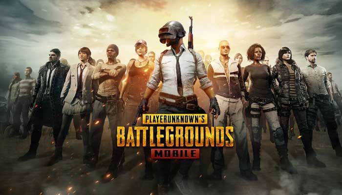 PUBG Mobile India Launch Today? Here is the truth