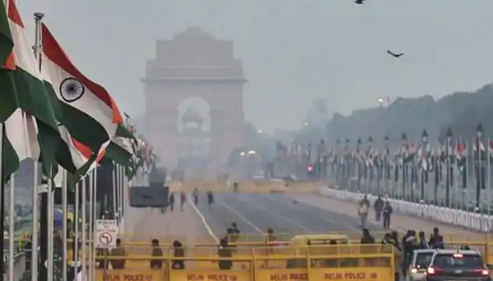 Why we celebrate Republic Day on 26th of January?