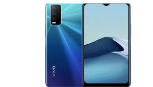 Planning to Change your phone? Check Specifications of Vivo Y20A…