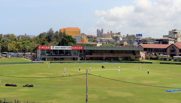 Australia pull out of South Africa cricket Test tour over Covid-19