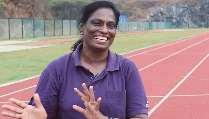 Mission South: Ahead of Kerala Assembly Election, PT Usha set to join BJP