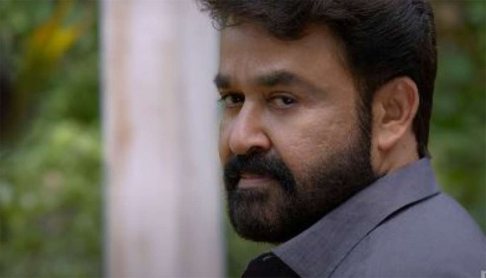 Mohanlals Drishyam 2 teaser promises a nail biting crime thriller; Watch