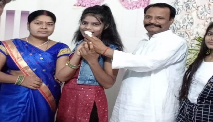 Bihar Board 12th Result: Topper Shalini shares her inspirational story