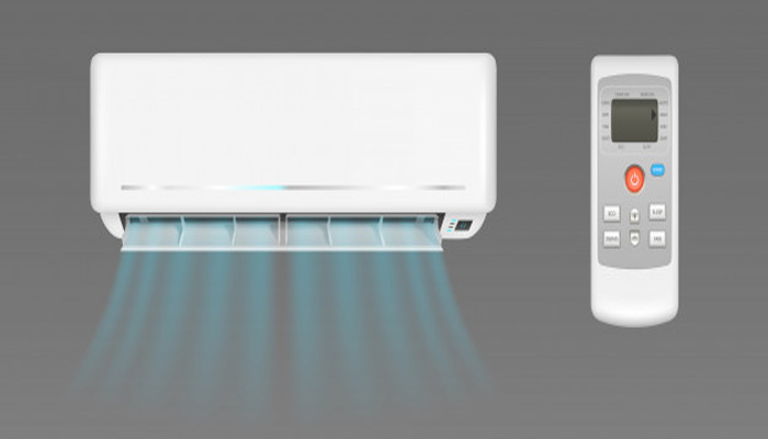 Get Upto 50% discount on Split ACs; Check details and offer