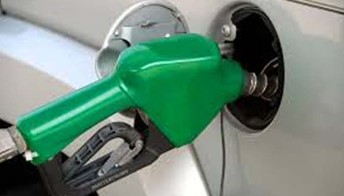 Petrol-Diesel Price: Petrol Rates cut up to 18 paise on Wednesday; Check Rates!