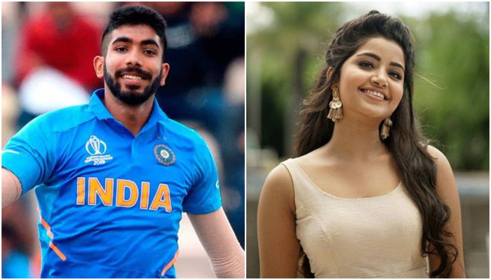 BUZZ: Jasprit Bumrah getting married; who is going to be Jassi ki Dulhaniya?
